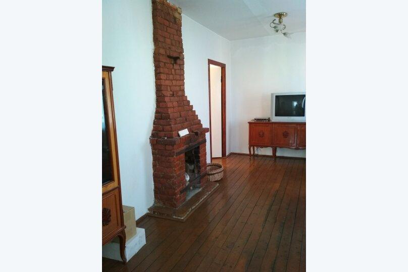 Дом, 300 кв.м. на 6 человек, 6 спален, СТ Маяк, Сливовая, 136, село Семеновка - Фотография 12