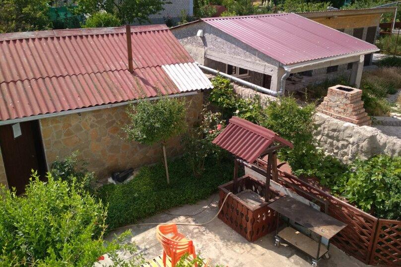 Дом, 300 кв.м. на 6 человек, 6 спален, СТ Маяк, Сливовая, 136, село Семеновка - Фотография 16