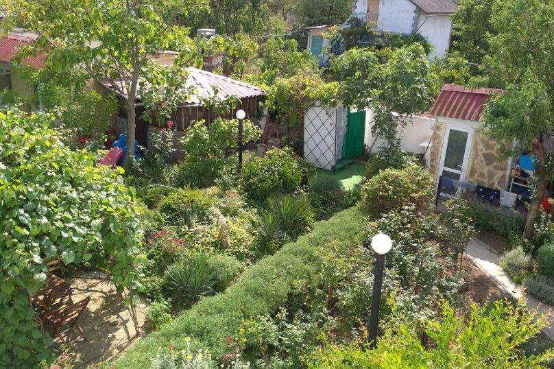 Дом, 300 кв.м. на 6 человек, 6 спален, СТ Маяк, Сливовая, 136, село Семеновка - Фотография 17