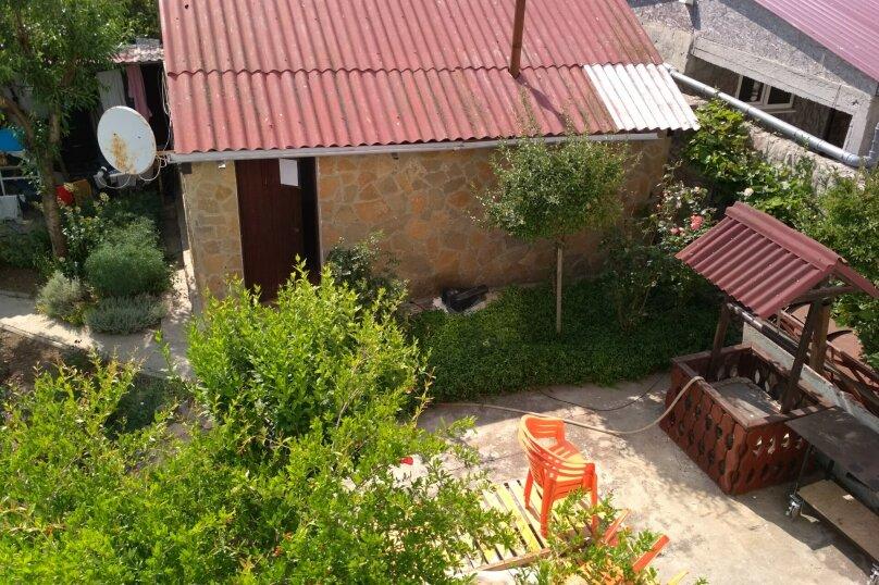 Дом, 300 кв.м. на 6 человек, 6 спален, СТ Маяк, Сливовая, 136, село Семеновка - Фотография 18