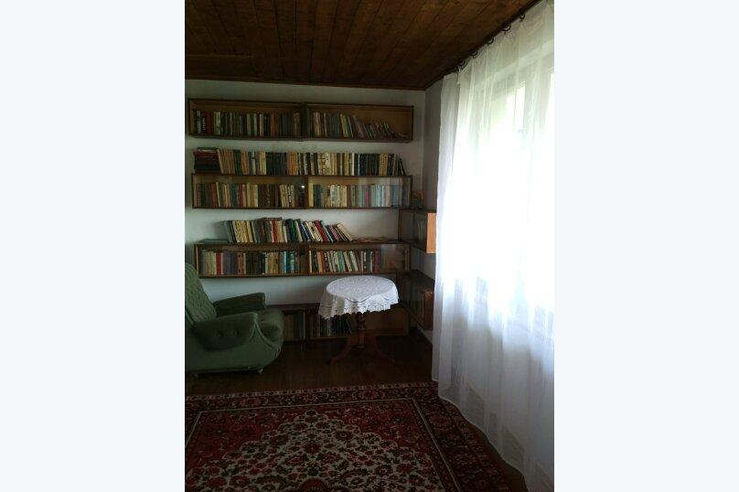 Дом, 300 кв.м. на 6 человек, 6 спален, СТ Маяк, Сливовая, 136, село Семеновка - Фотография 19