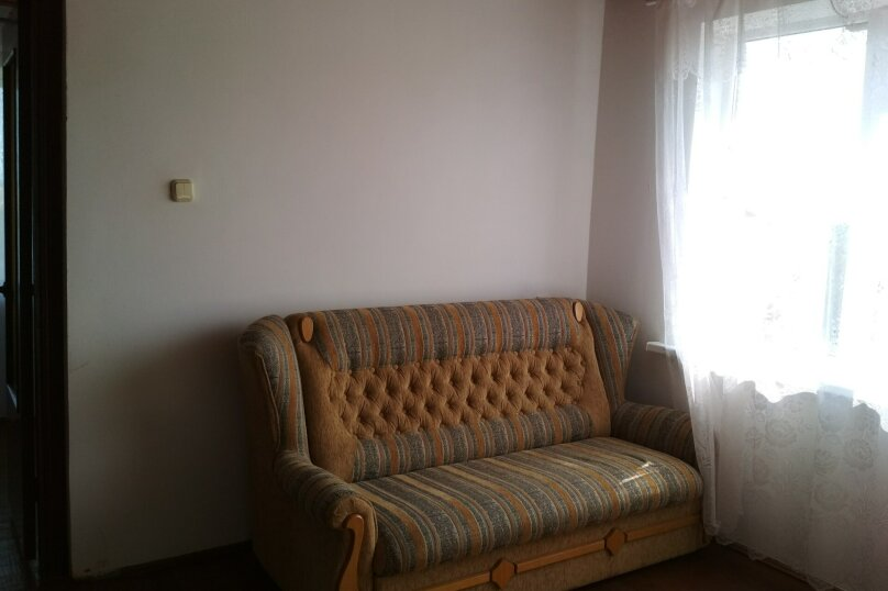 Дом, 300 кв.м. на 6 человек, 6 спален, СТ Маяк, Сливовая, 136, село Семеновка - Фотография 20