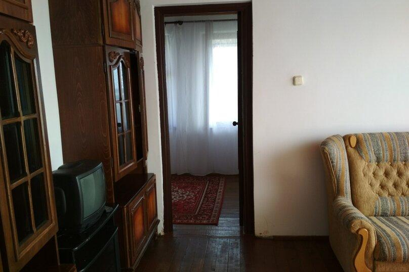 Дом, 300 кв.м. на 6 человек, 6 спален, СТ Маяк, Сливовая, 136, село Семеновка - Фотография 22