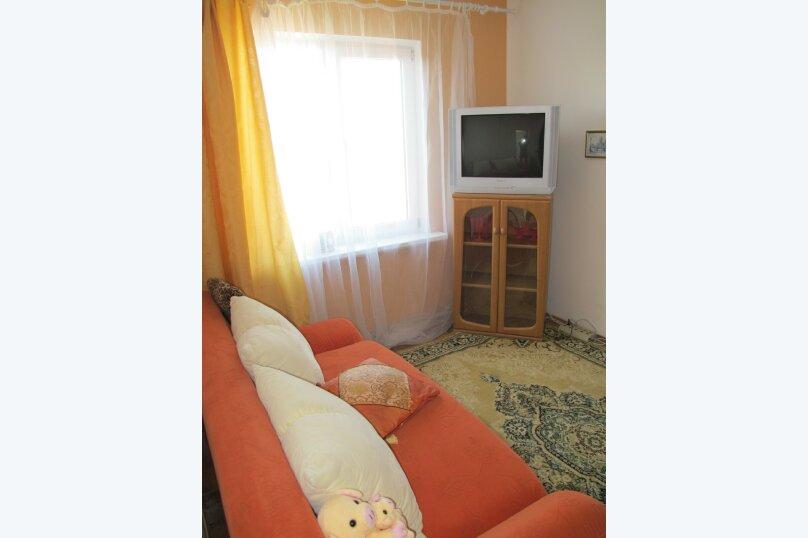 Дом, 300 кв.м. на 6 человек, 6 спален, СТ Маяк, Сливовая, 136, село Семеновка - Фотография 25