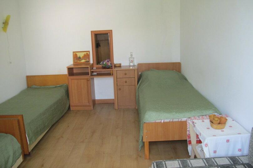 Дом, 300 кв.м. на 6 человек, 6 спален, СТ Маяк, Сливовая, 136, село Семеновка - Фотография 28
