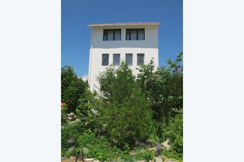 Дом, 300 кв.м. на 6 человек, 6 спален, СТ Маяк, Сливовая, 136, село Семеновка - Фотография 1