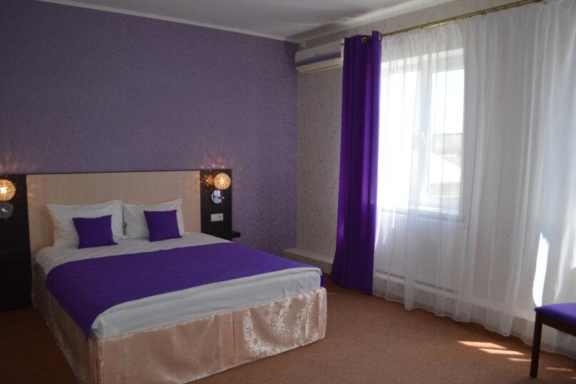 """Отель """"Vista"""", Памирская улица, 11 на 14 номеров - Фотография 38"""