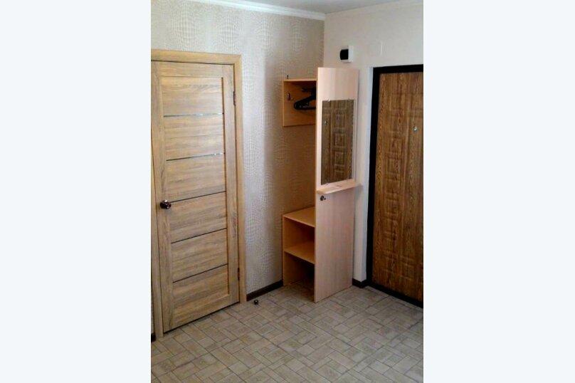 """Гостевой дом """"Уют"""", Полевая, 26 на 6 комнат - Фотография 74"""
