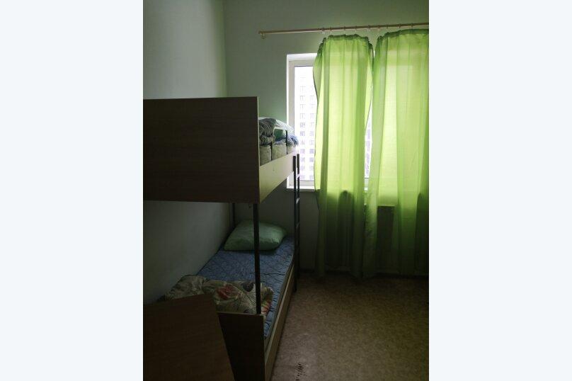 Отель КУПАВНА, улица Кирова, 23 на 135 номеров - Фотография 12