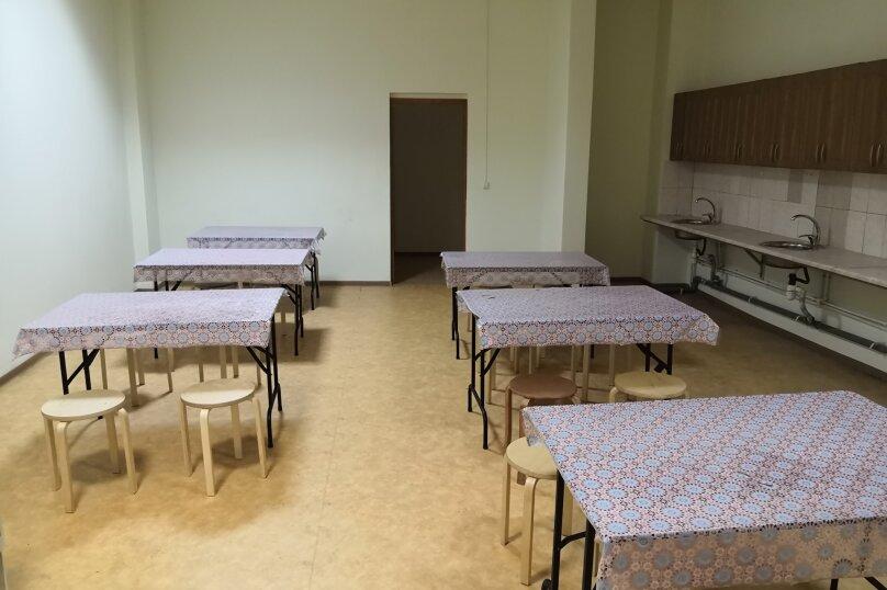 Отель КУПАВНА, улица Кирова, 23 на 135 номеров - Фотография 15
