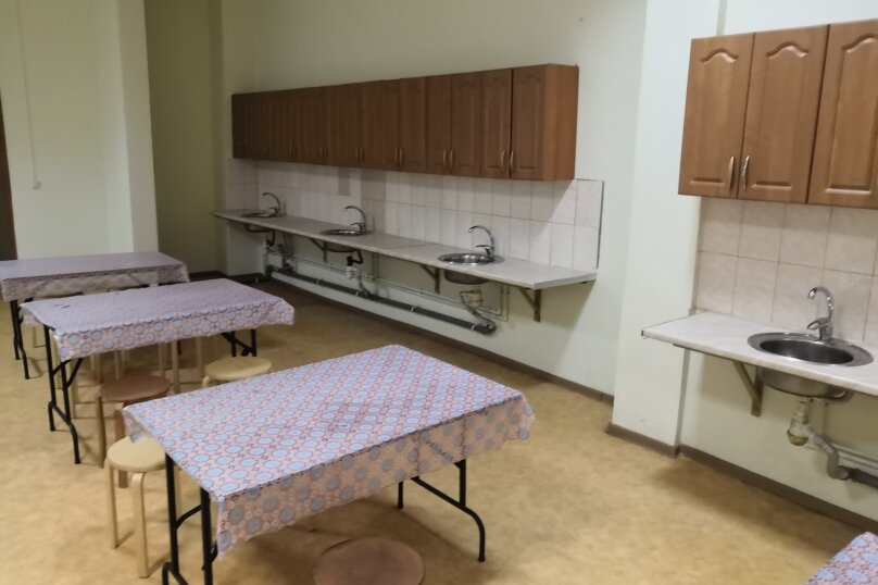 Отель КУПАВНА, улица Кирова, 23 на 135 номеров - Фотография 16