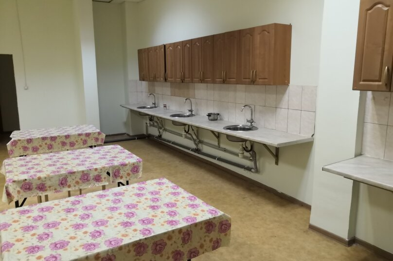 Отель КУПАВНА, улица Кирова, 23 на 135 номеров - Фотография 18