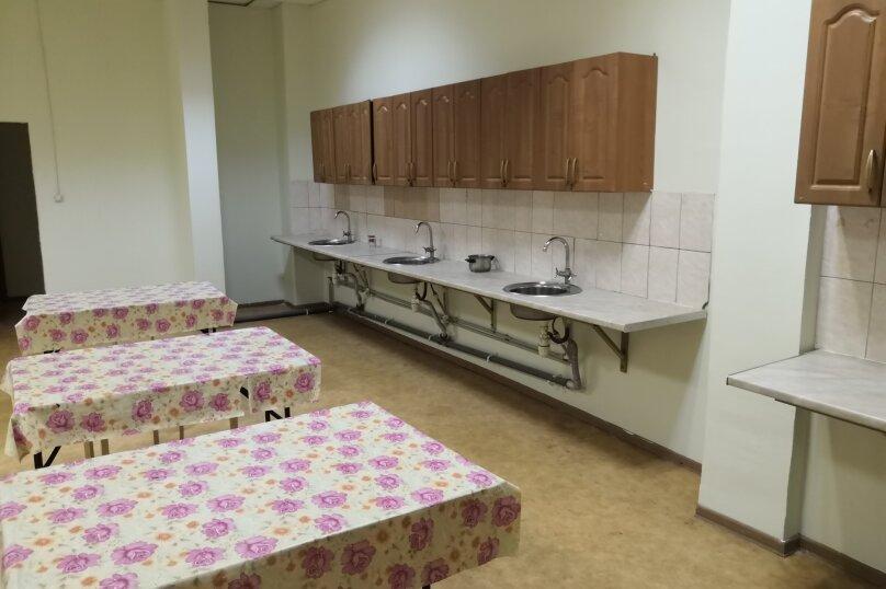 Отель КУПАВНА, улица Кирова, 23 на 135 номеров - Фотография 19