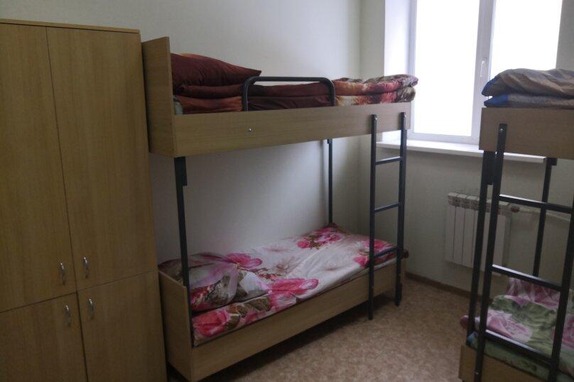 Отель КУПАВНА, улица Кирова, 23 на 135 номеров - Фотография 21