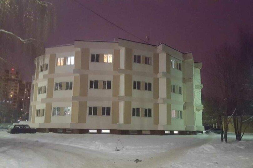 Отель КУПАВНА, улица Кирова, 23 на 135 номеров - Фотография 36