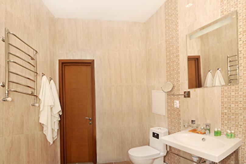 """Отель """"Черноморский"""", Сигнальная улица, 30Ас8 на 20 номеров - Фотография 35"""