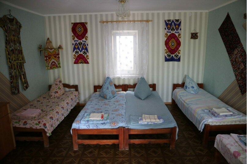 """Отель """"Веселые медузы"""", Морская улица, 19 на 15 номеров - Фотография 27"""