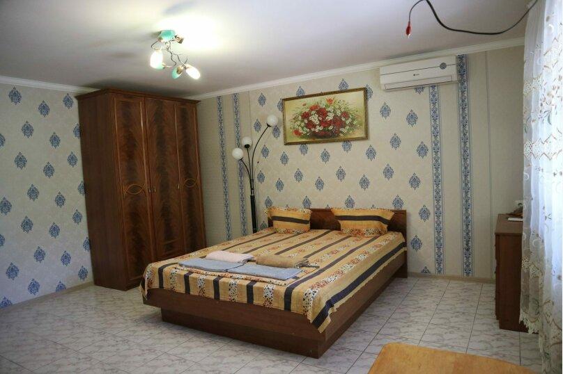 """Отель """"Веселые медузы"""", Морская улица, 19 на 15 номеров - Фотография 21"""
