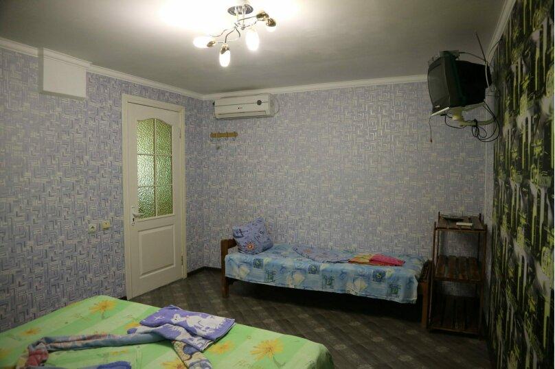 """Отель """"Веселые медузы"""", Морская улица, 19 на 15 номеров - Фотография 22"""