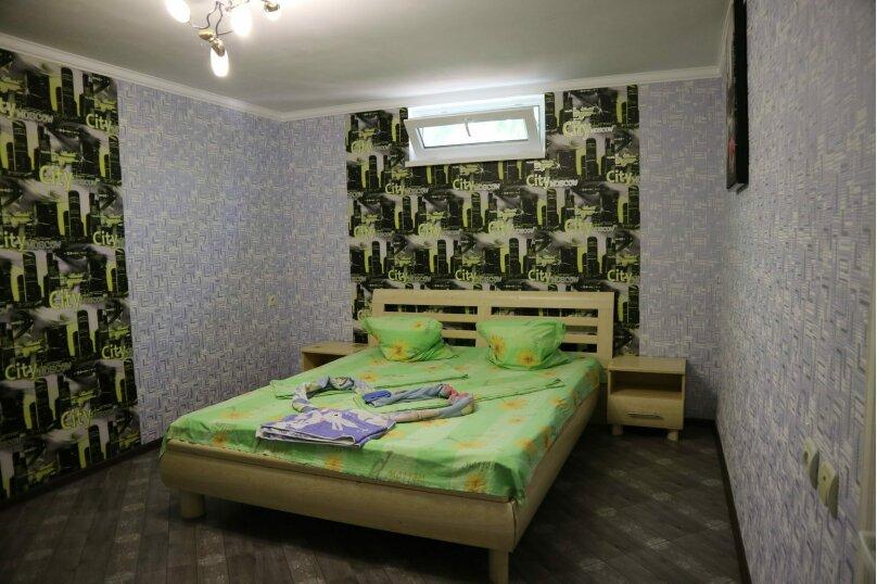 Апартаменты, Морская улица, 19, Оленевка - Фотография 1