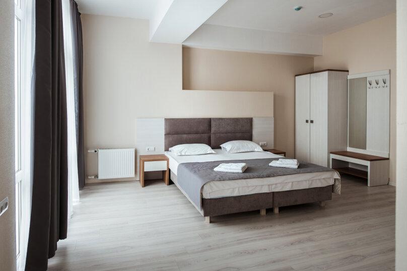 Отдельная комната, Сигнальная улица, 30Ас8, Черноморское - Фотография 1