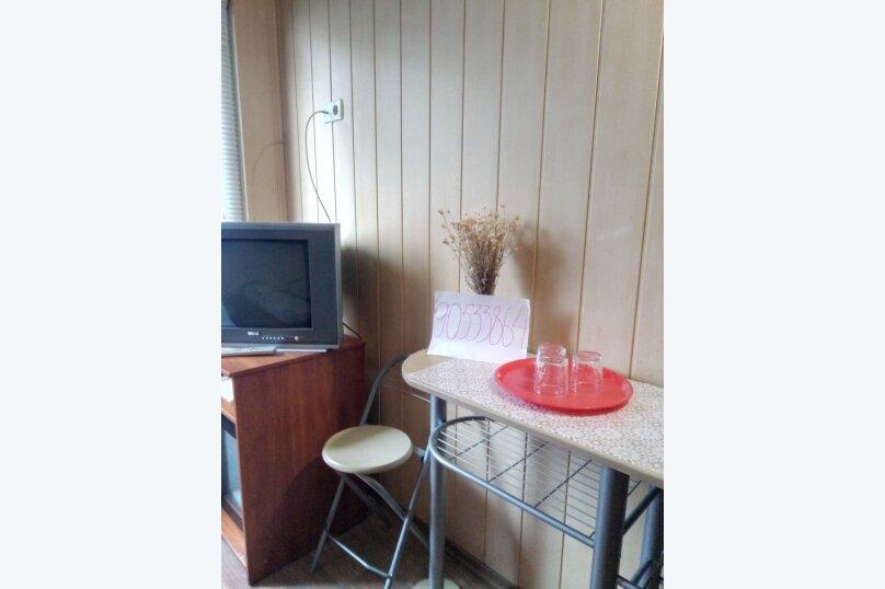 Гостиница 937863, улица Высоцкого, 3 на 50 номеров - Фотография 46