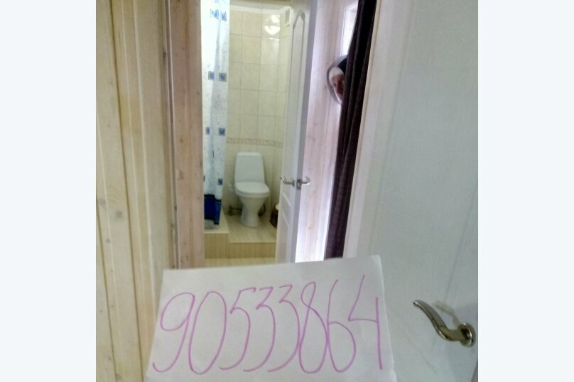 Гостиница 937863, улица Высоцкого, 3 на 50 номеров - Фотография 31