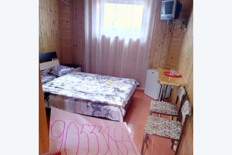 Гостиница 937863, улица Высоцкого, 3 на 50 номеров - Фотография 13