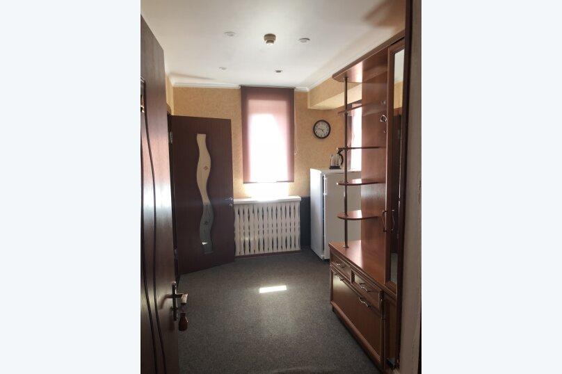 3-х комнатный номер, Новороссийская улица, 156, Анапа - Фотография 2