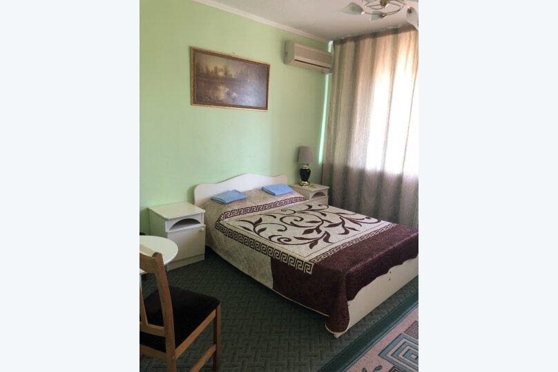 3-х комнатный номер, Новороссийская улица, 156, Анапа - Фотография 3
