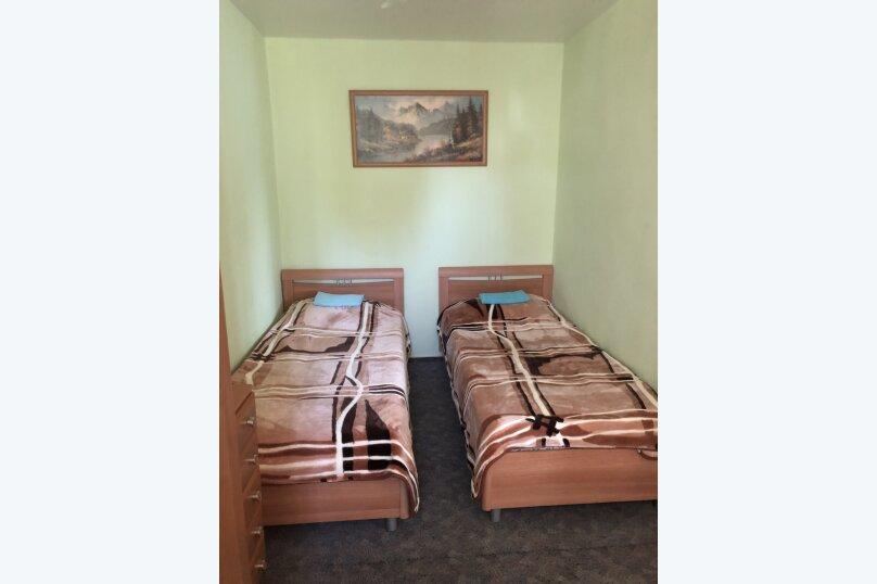 3-х комнатный номер, Новороссийская улица, 156, Анапа - Фотография 5