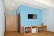 Стандарт:  Квартира, 2-местный, 1-комнатный - Фотография 37