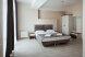 Комфорт 2:  Квартира, 3-местный (2 основных + 1 доп), 1-комнатный - Фотография 24