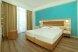 Полулюкс :  Квартира, 4-местный (3 основных + 1 доп), 2-комнатный - Фотография 29