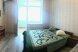 1-комн. квартира, 43 кв.м. на 4 человека, улица Челнокова, 12/3, Севастополь - Фотография 1