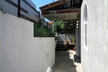 Гостевой дом, Марьинское шоссе, 9 на 8 номеров - Фотография 2