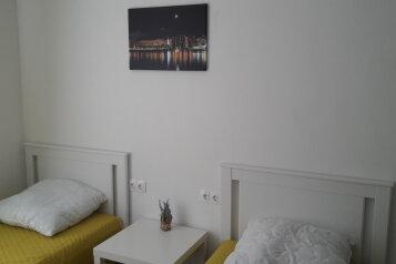 Отдельная комната, Новоузенская улица, 166/168А, Саратов - Фотография 4