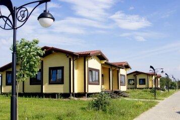 Загородный клуб , дер. Овечкино, улица Евгения Родионова на 40 номеров - Фотография 4