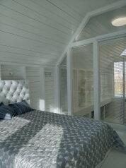 Дом, 105 кв.м. на 6 человек, 3 спальни, Солнечная, 3, Петрозаводск - Фотография 4
