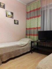 2-х местный с раздельными кроватями:  Номер, 2-местный, 1-комнатный, Гостевой дом, улица Гоголя на 8 номеров - Фотография 3