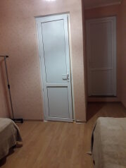 2-х местный с раздельными кроватями:  Номер, 2-местный, 1-комнатный, Гостевой дом, улица Гоголя на 8 номеров - Фотография 4