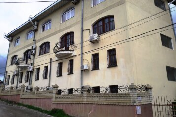 Гостевой дом, Санаторный переулок, 2 на 25 номеров - Фотография 3