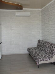 3-комн. квартира, 45 кв.м. на 7 человек, Южная улица, Витязево - Фотография 2