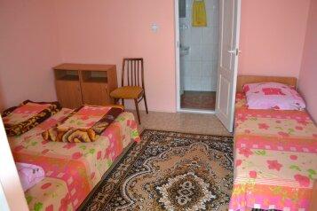 Гостиный дом , улица Чапаева, 20 на 10 номеров - Фотография 2