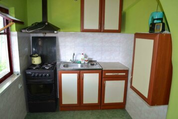 Гостиный дом , улица Чапаева, 20 на 10 номеров - Фотография 3