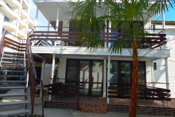 Гостевой дом, Речная улица, 2 на 8 номеров - Фотография 1