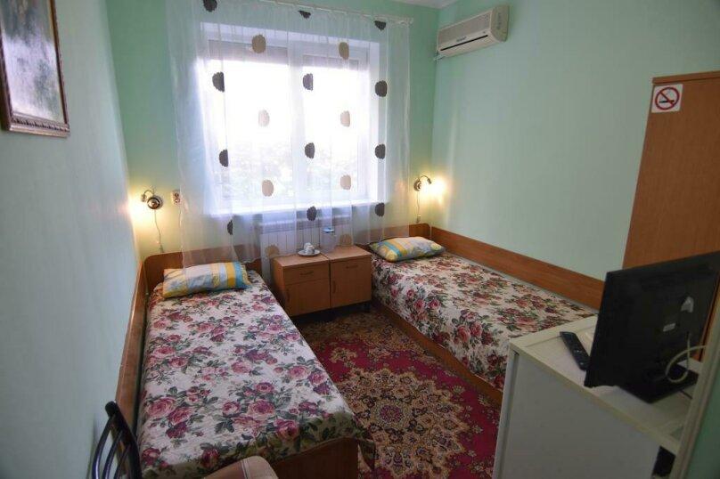 """Гостевой дом """"Уют"""", Курортный переулок, 5 на 24 комнаты - Фотография 72"""