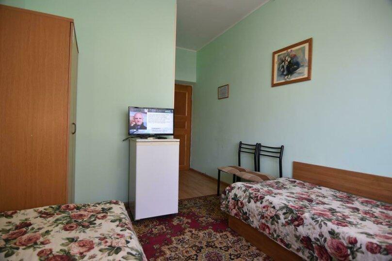 """Гостевой дом """"Уют"""", Курортный переулок, 5 на 24 комнаты - Фотография 74"""