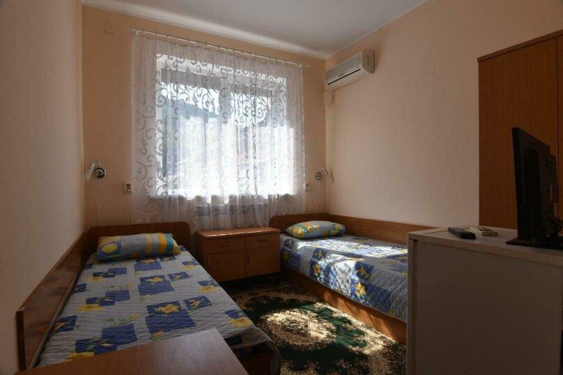 """Гостевой дом """"Уют"""", Курортный переулок, 5 на 24 комнаты - Фотография 75"""
