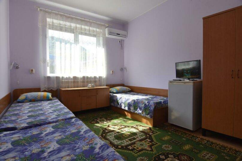 """Гостевой дом """"Уют"""", Курортный переулок, 5 на 24 комнаты - Фотография 69"""